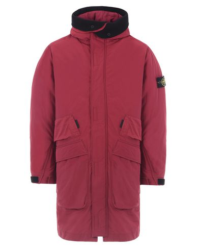 70326 MICRO REPS WITH PRIMALOFT® INSULATION TECHNOLOGY