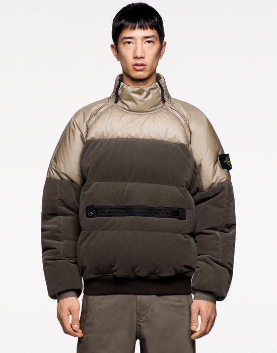 41805088ph - 코트 - 재킷 STONE ISLAND
