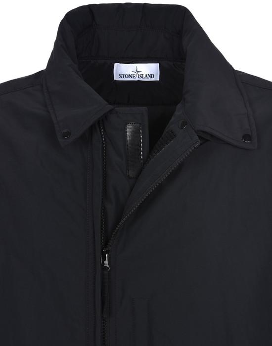 41805192kb - 코트 - 재킷 STONE ISLAND