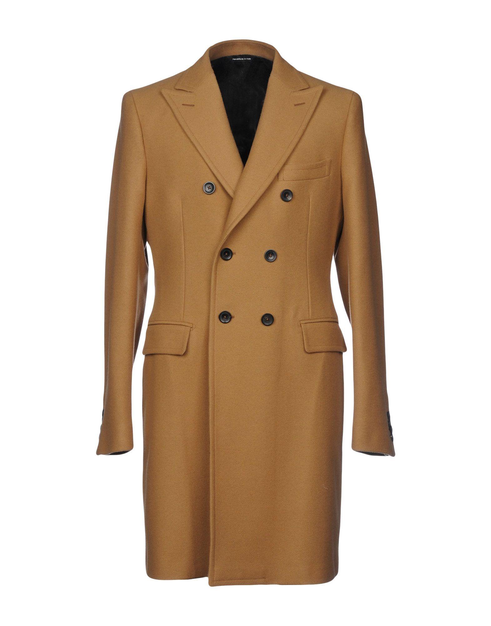 57 T Пальто 57 t пальто