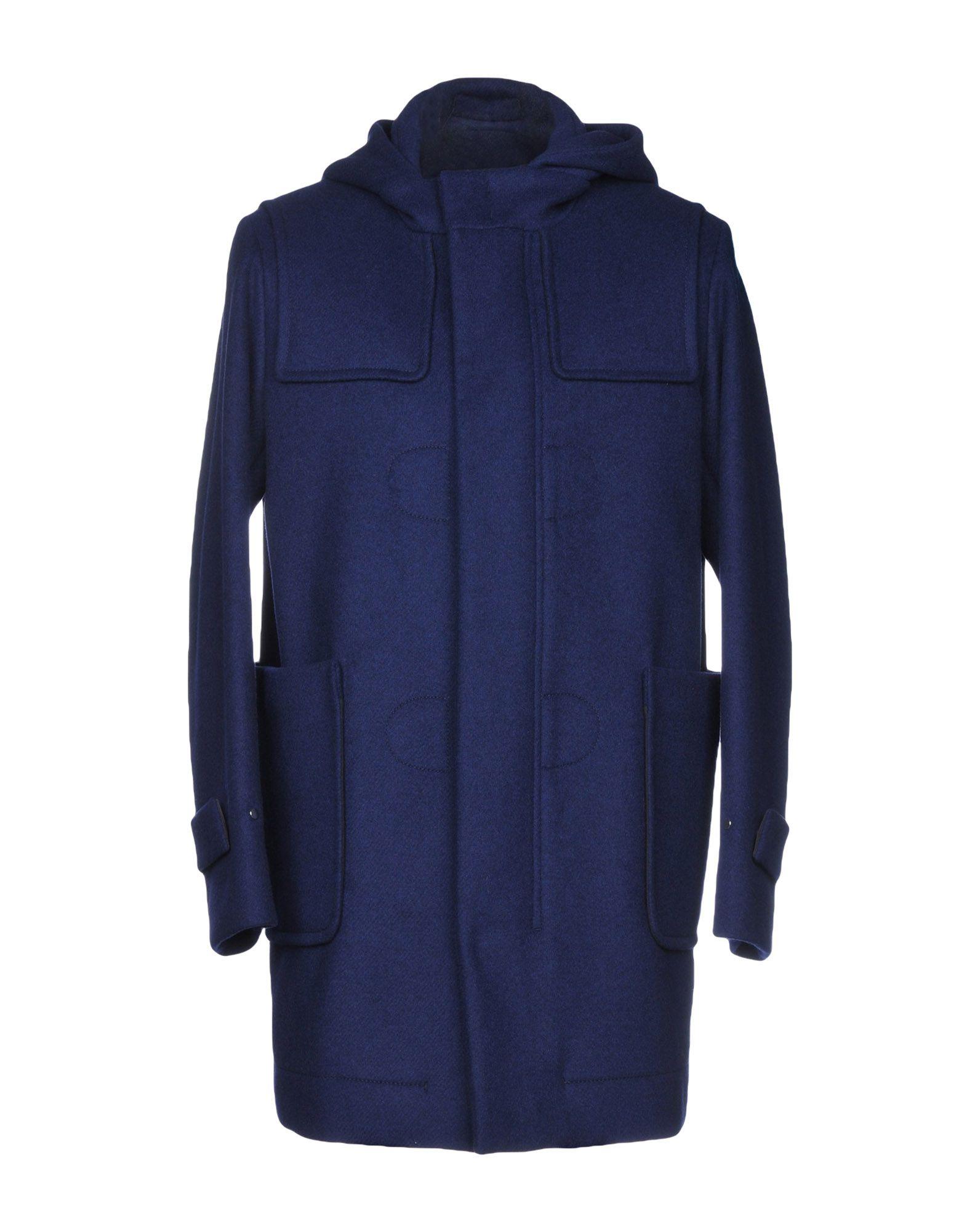 PAOLO PECORA Пальто 2016 осенью дамы сукно slim шерстяные пальто в длинные пальто