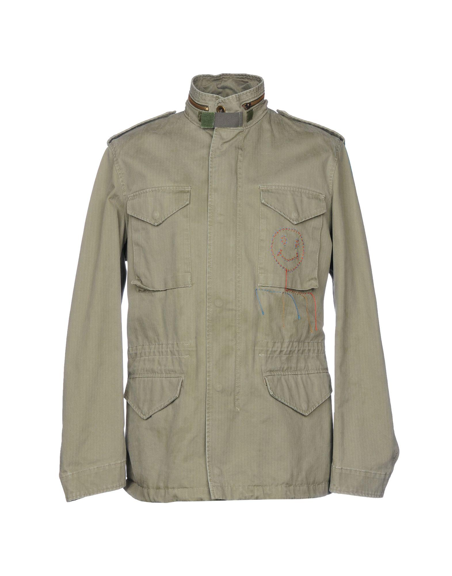 SIVIGLIA WHITE Куртка gt 7810 white