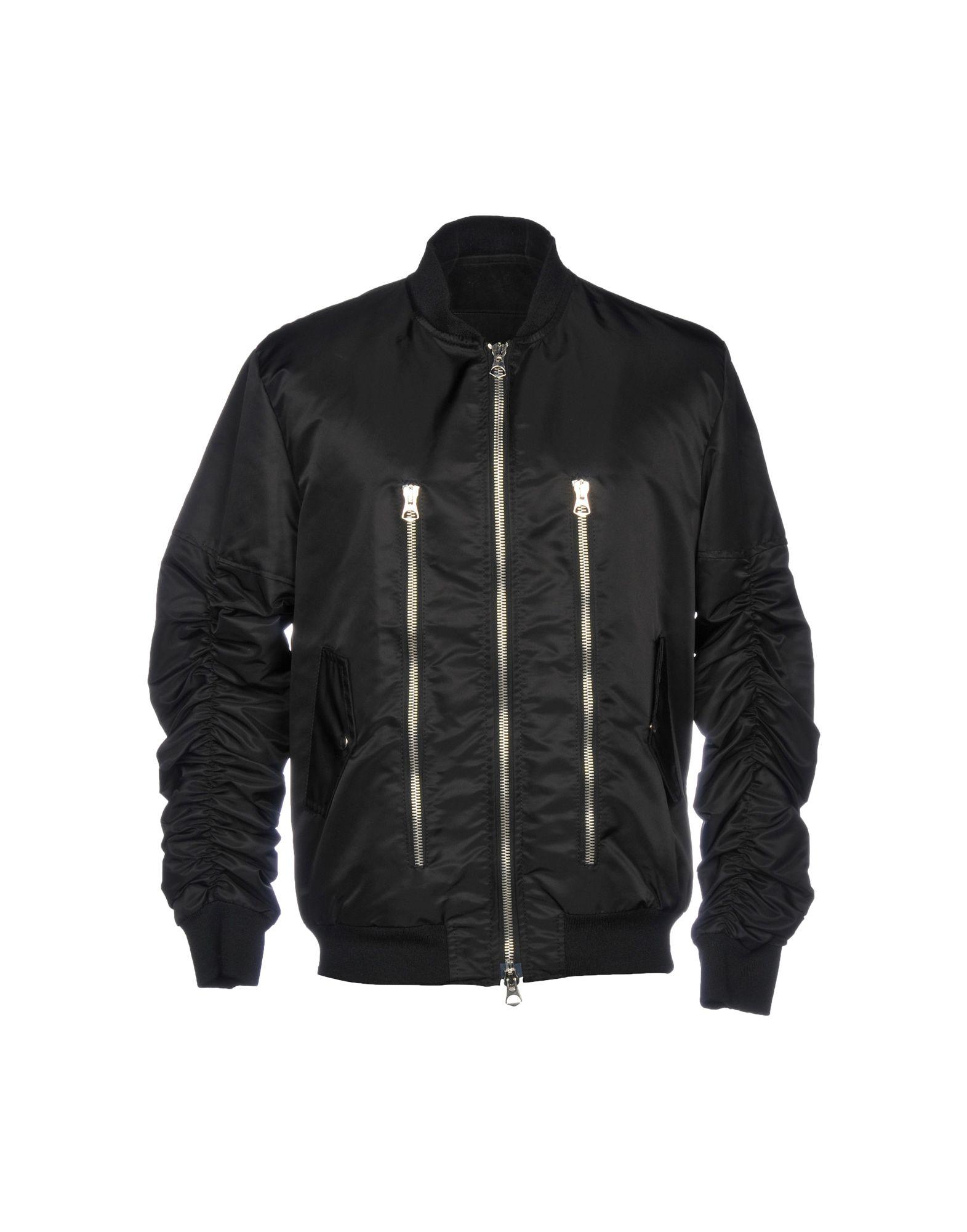 DARK LABEL Куртка садовый пылесос воздуходувка mtd bv 3000 g