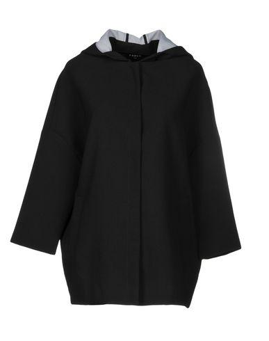 Легкое пальто от FRNCH