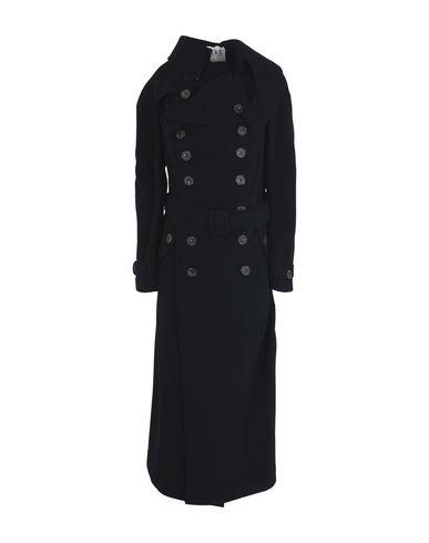 A.W.A.K.E. Manteau long femme
