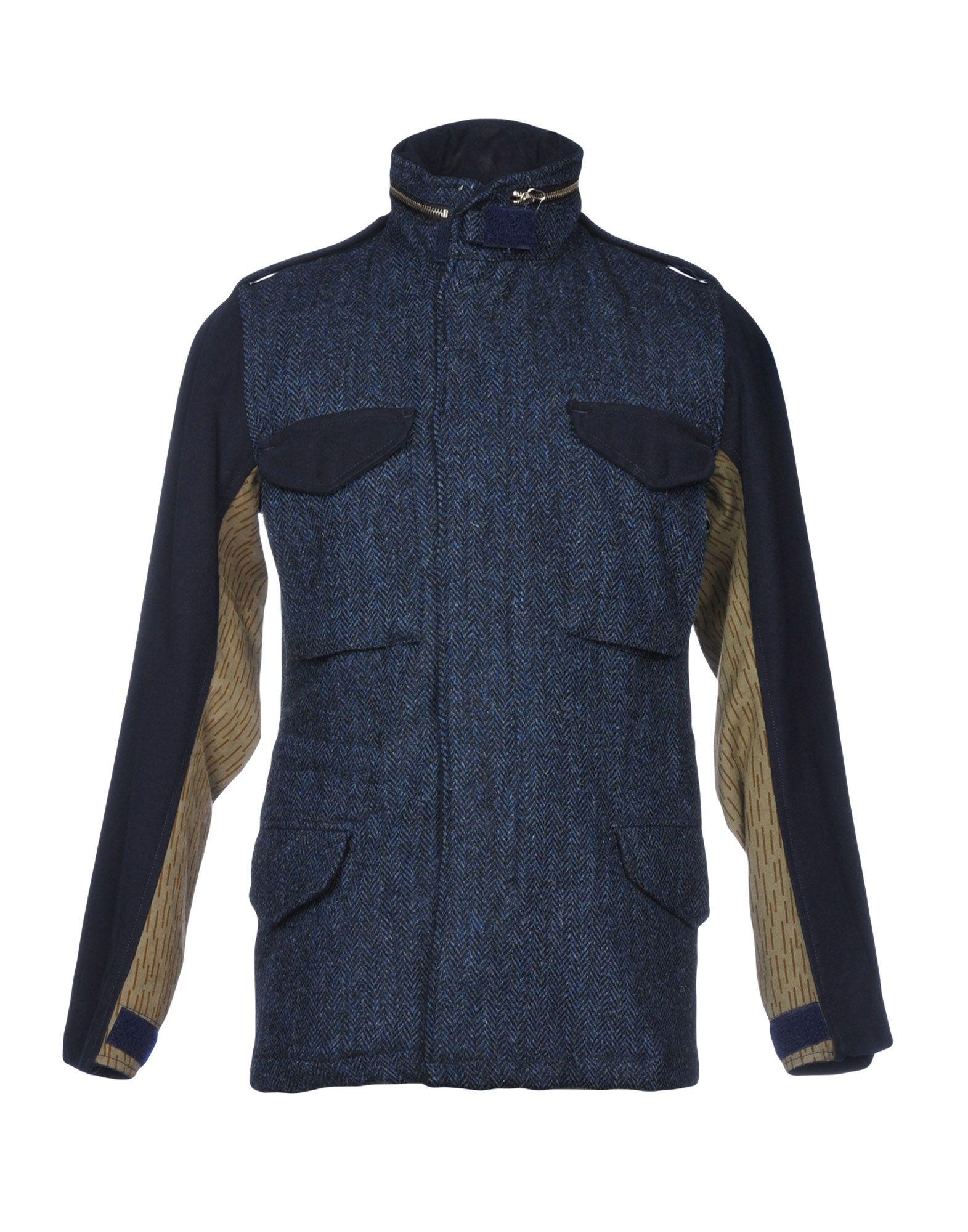 THE RAJ OF ENGLAND Куртка недорго, оригинальная цена