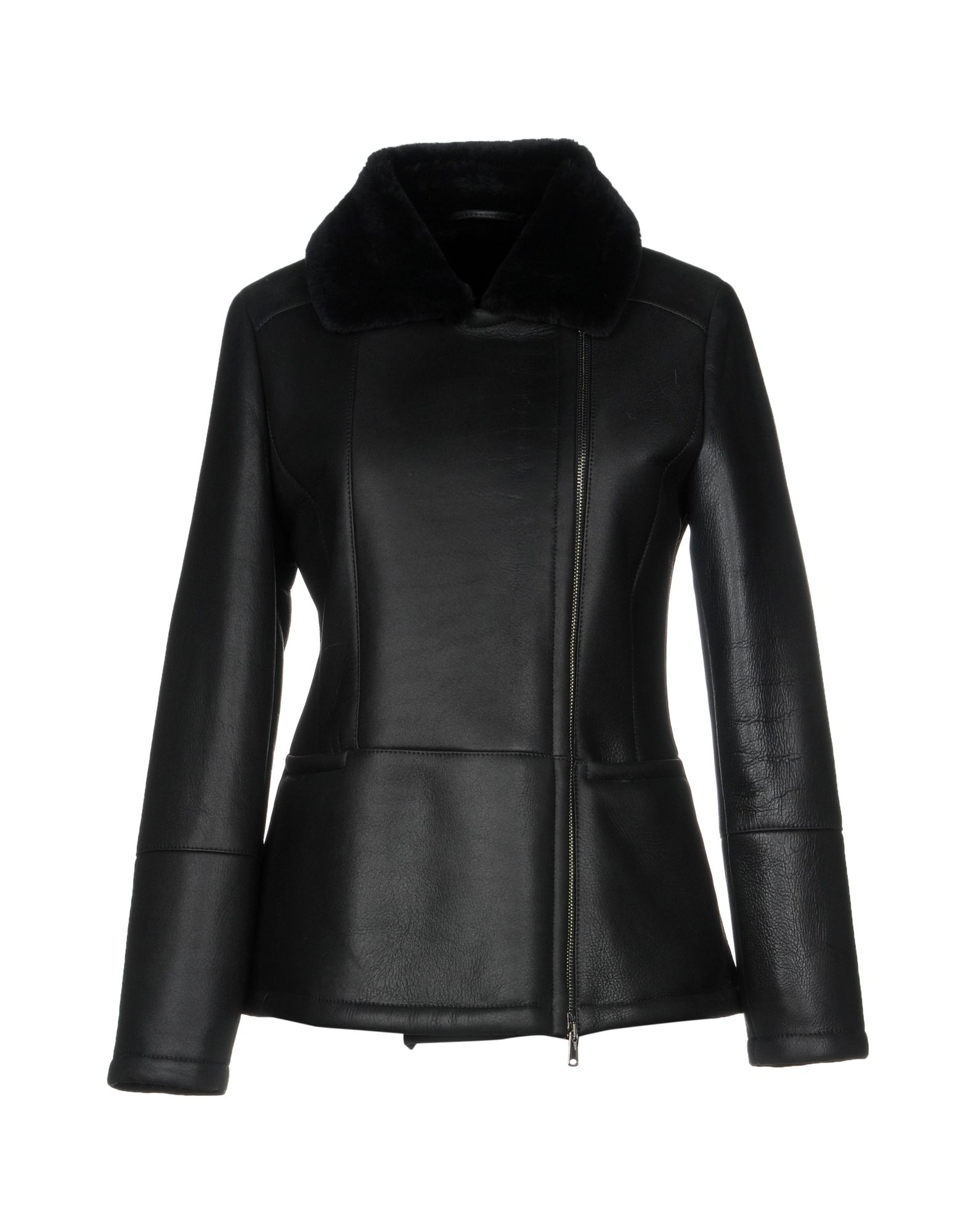 OLIVIERI Куртка olivieri легкое пальто