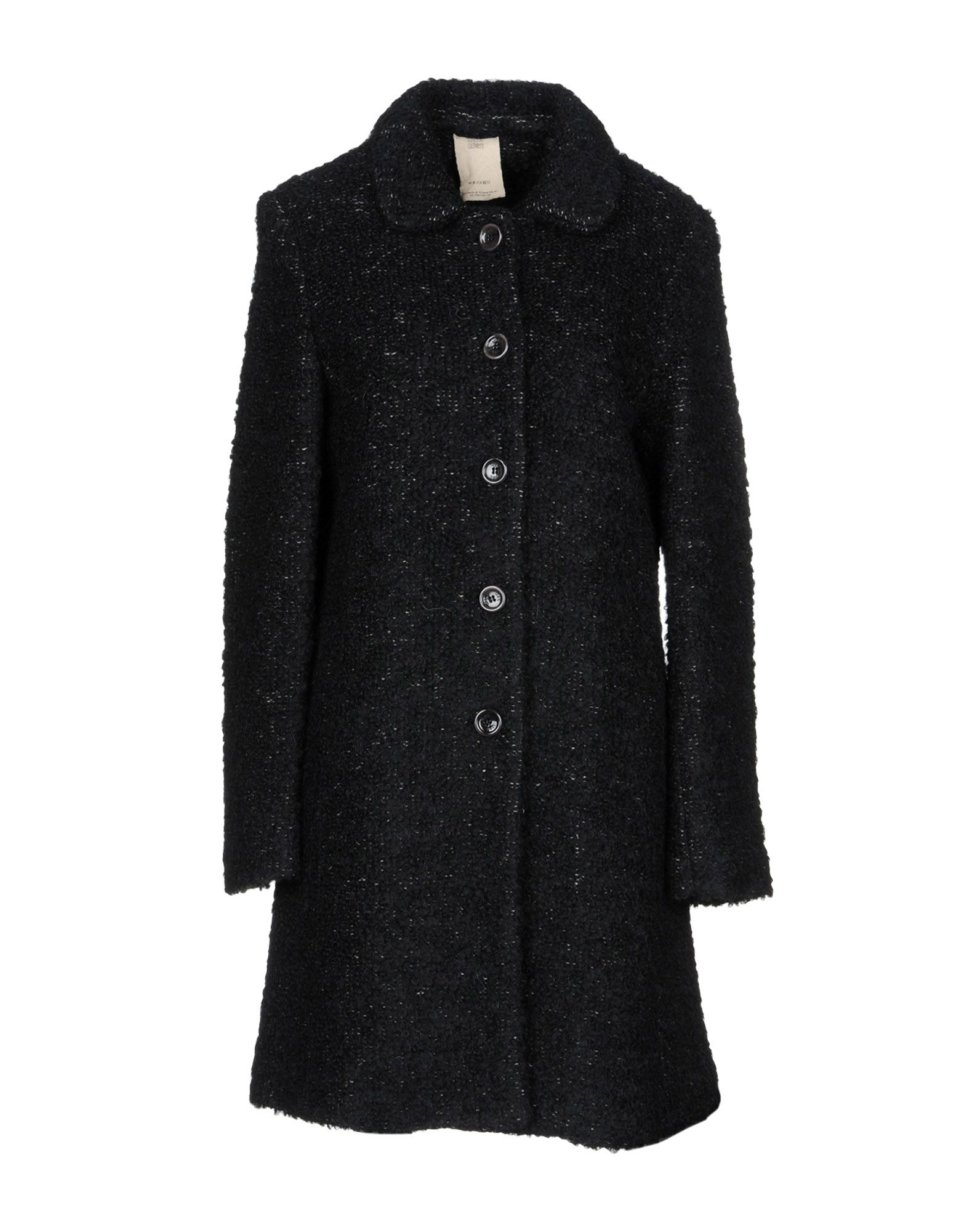 120% Пальто wellber детская одежда на все тело 120