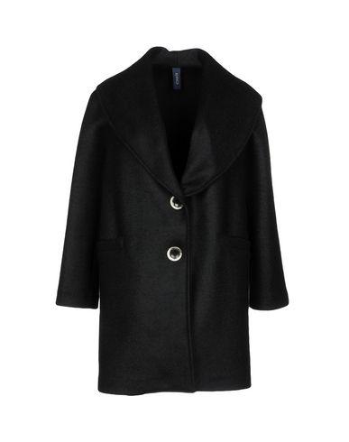 Пальто от ERO