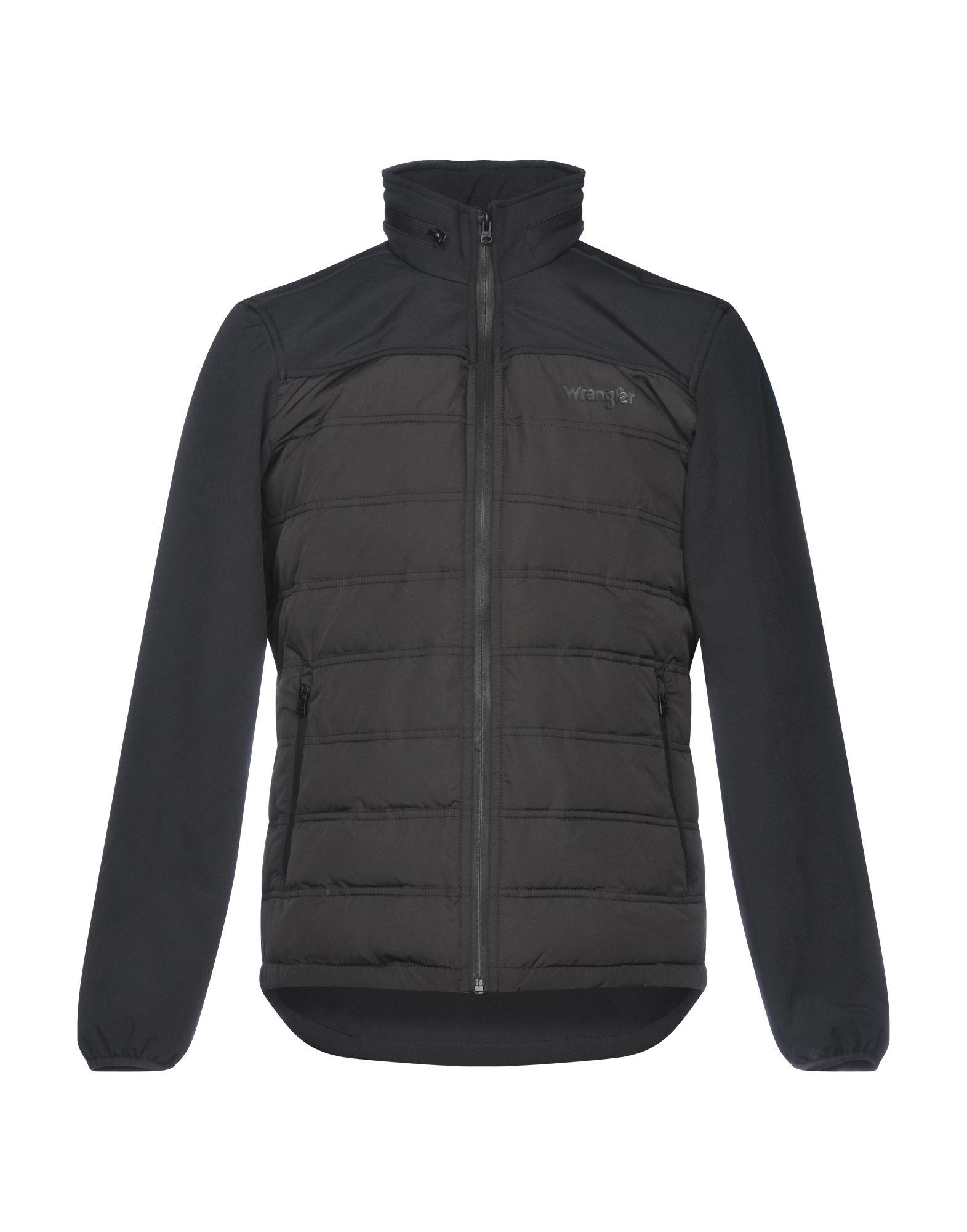 WRANGLER Куртка
