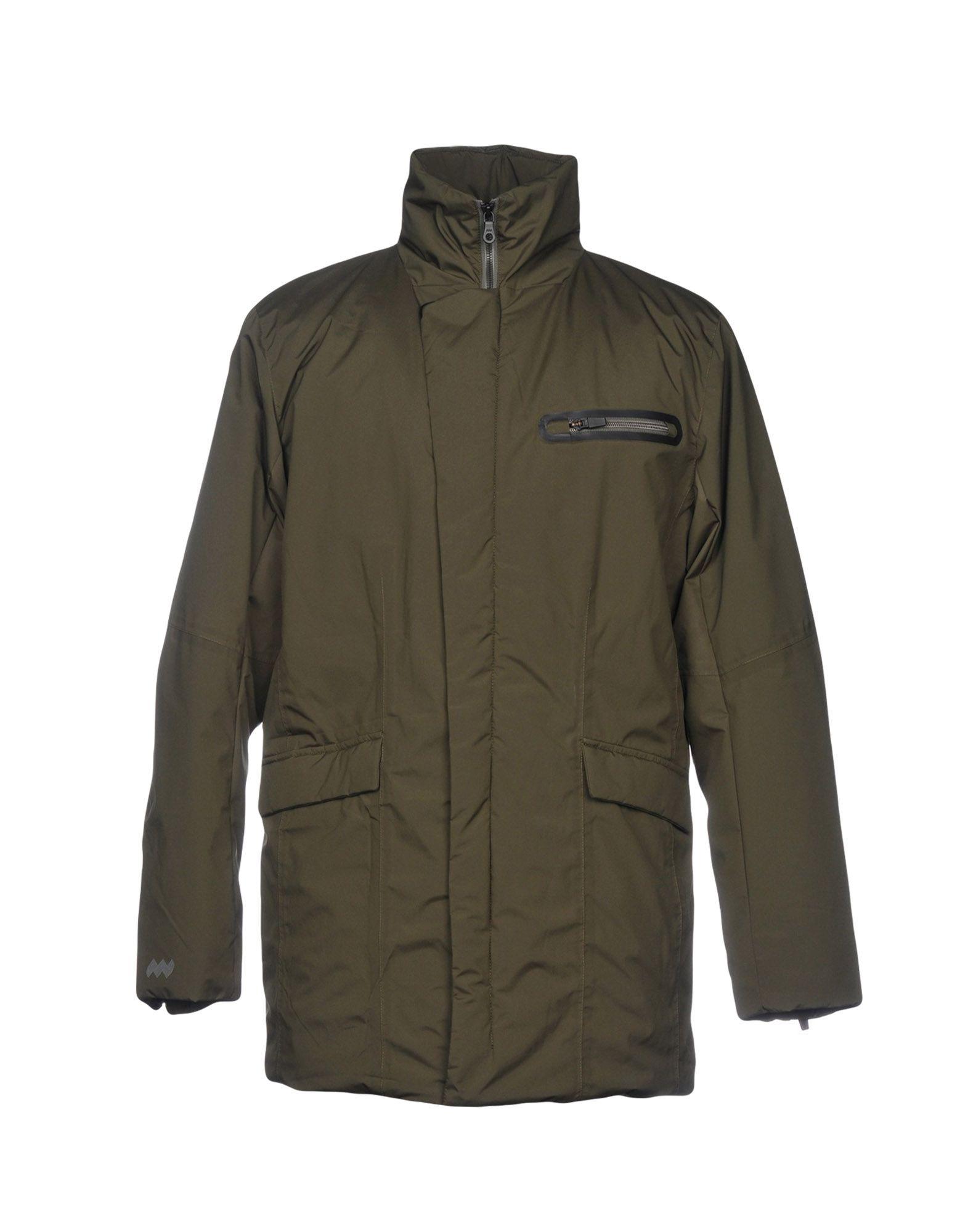 MOUNTAIN WORKS Куртка mountain hardwear куртка утепленная мужская mountain hardwear superconductor