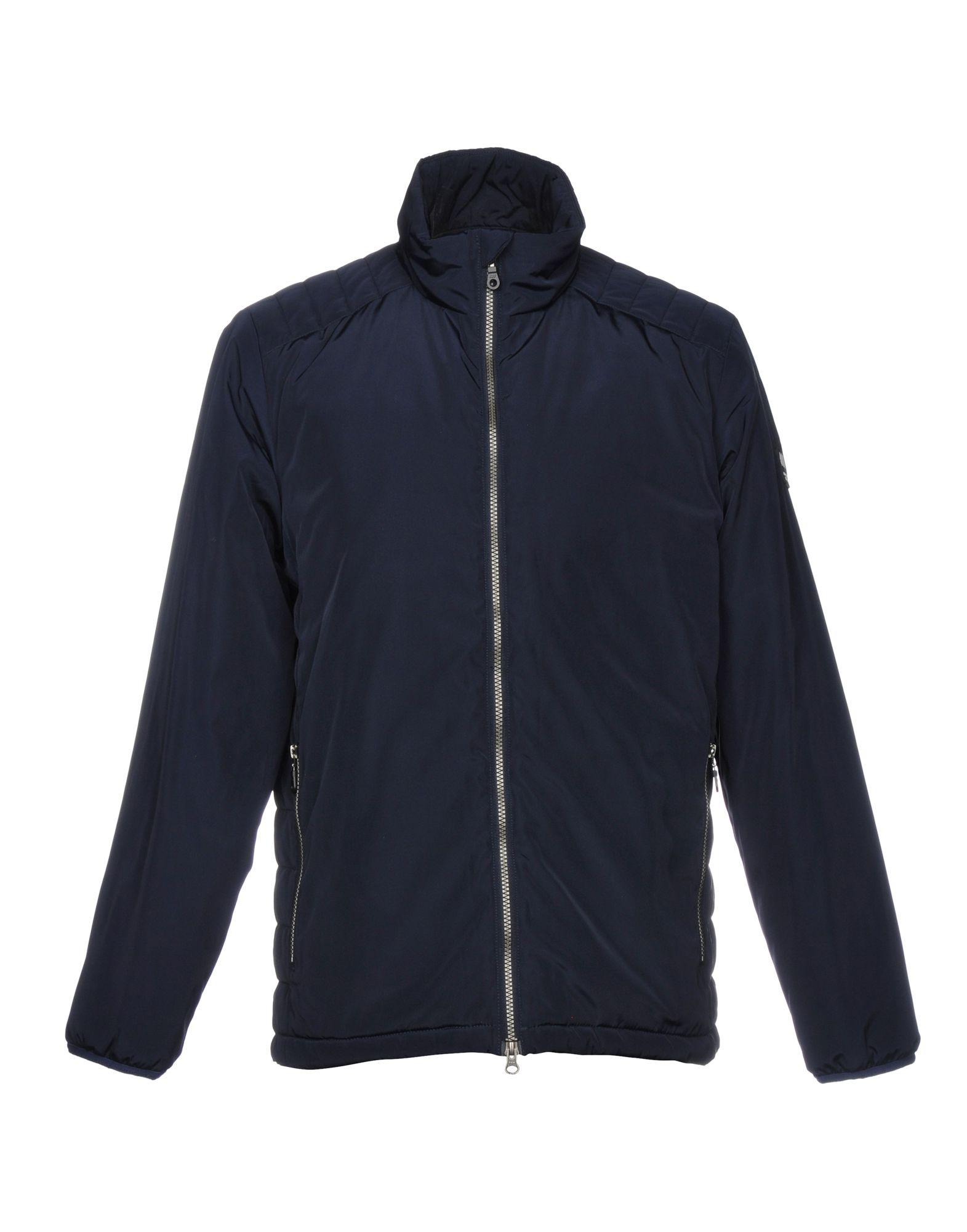 цена на MOUNTAIN WORKS Куртка