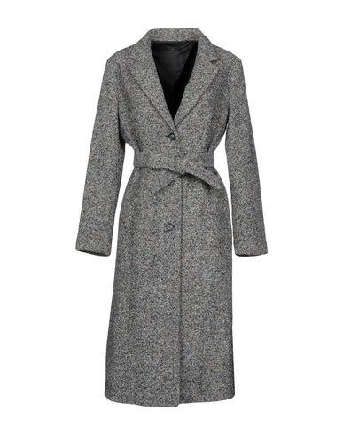 Пальто от 24.25