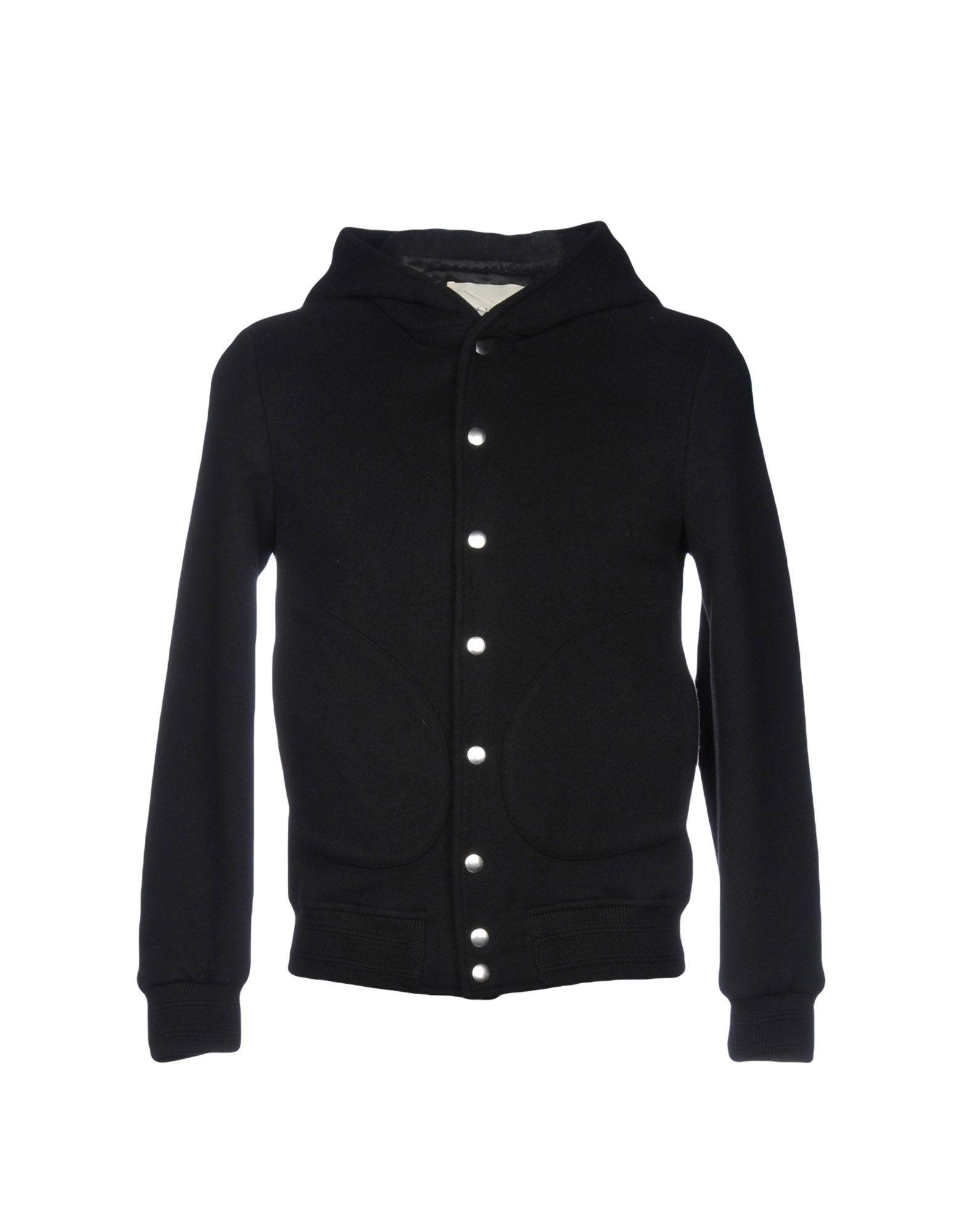 1017 ALYX 9SM Куртка
