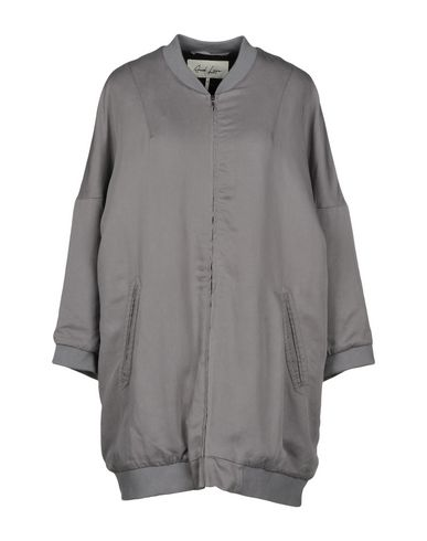 Куртка от AND LESS