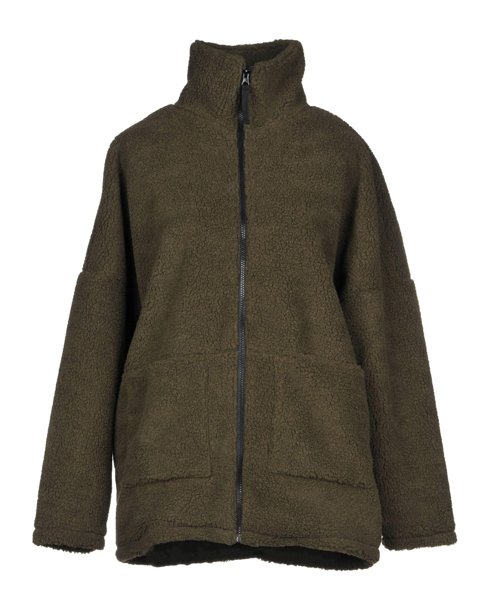 NOISY MAY Куртка noisy may повседневные шорты
