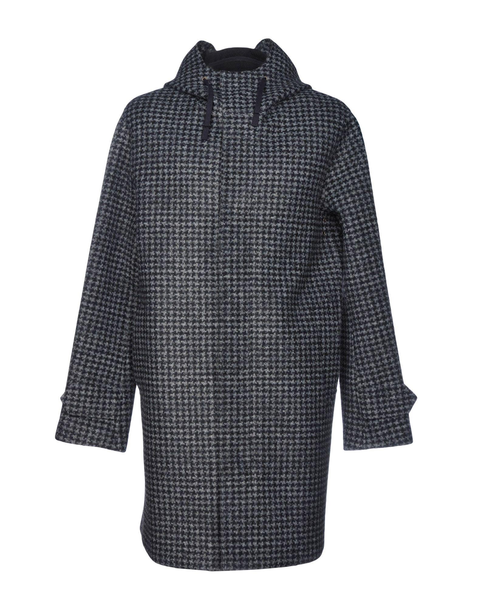 VALSTAR Jacket in Dark Blue
