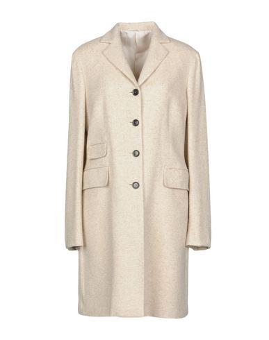 Пальто от KITON