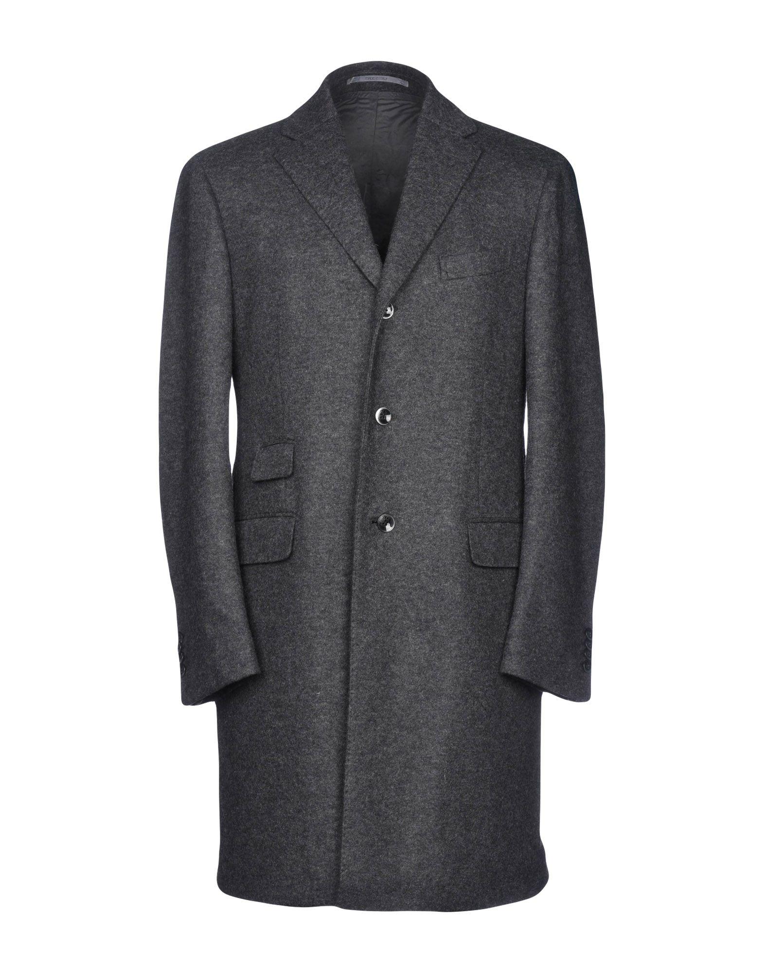 CANTARELLI JERSEY PLANET Пальто orly лак для ногтей 902 celebrity spotting sunset strip 3 5 мл page 6