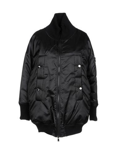 TATRAS レディース ダウンジャケット ブラック 4 ナイロン 100%