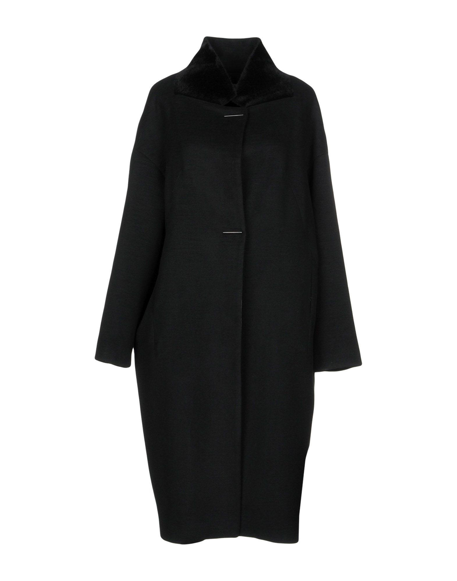 RAME Пальто rame легкое пальто