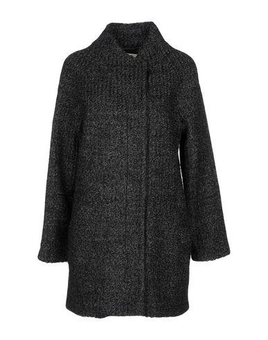 Пальто от LTB