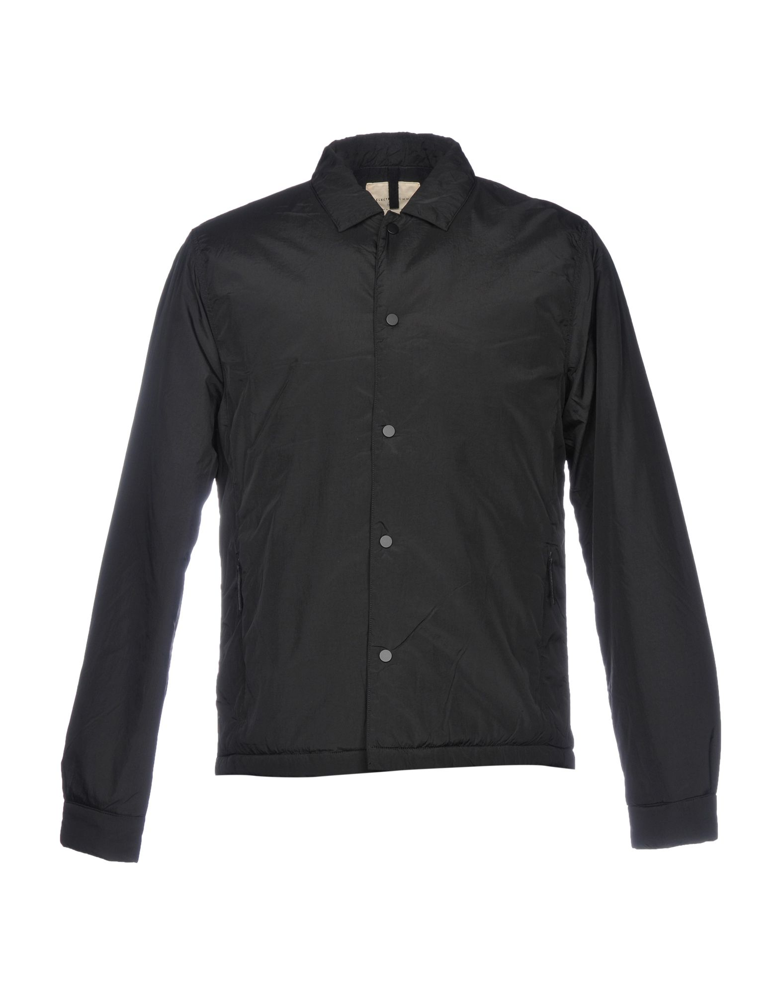 SELECTED HOMME Куртка одежда из кожи selected sld 412428004