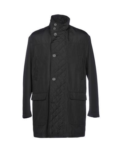 Пальто от CORNELIANI ID
