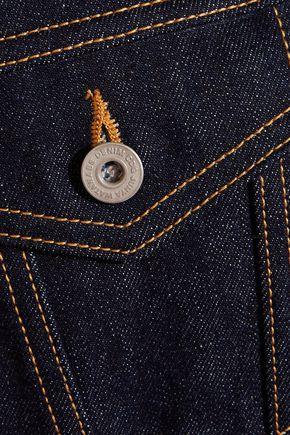 JUNYA WATANABE COMME des GARÇONS Casual Jackets
