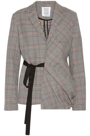 ROSIE ASSOULIN Smart Jacket