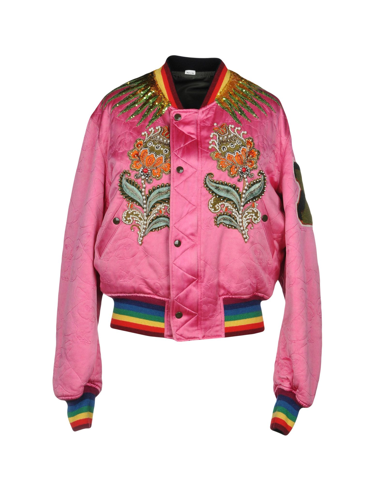 74e4c6704 Buy gucci clothing for women - Best women's gucci clothing shop - Cools.com