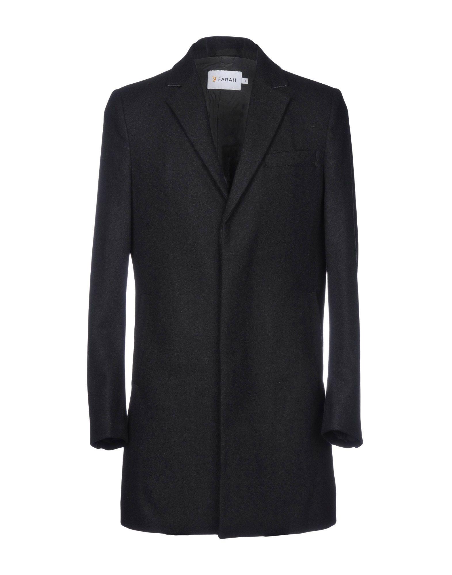 FARAH Пальто farah khan блузка