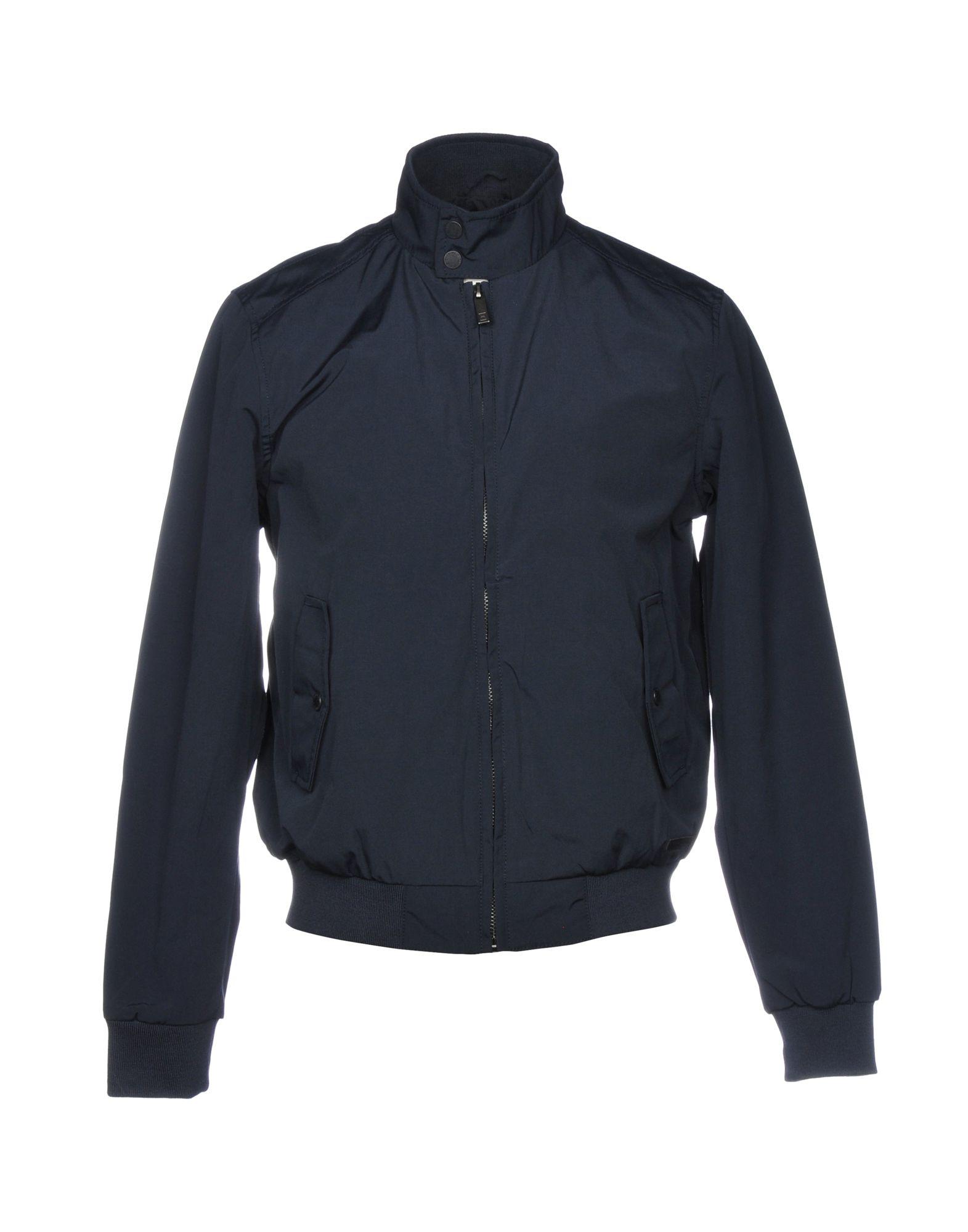 TAILORED ORIGINALS Куртка деловой костюм tailored