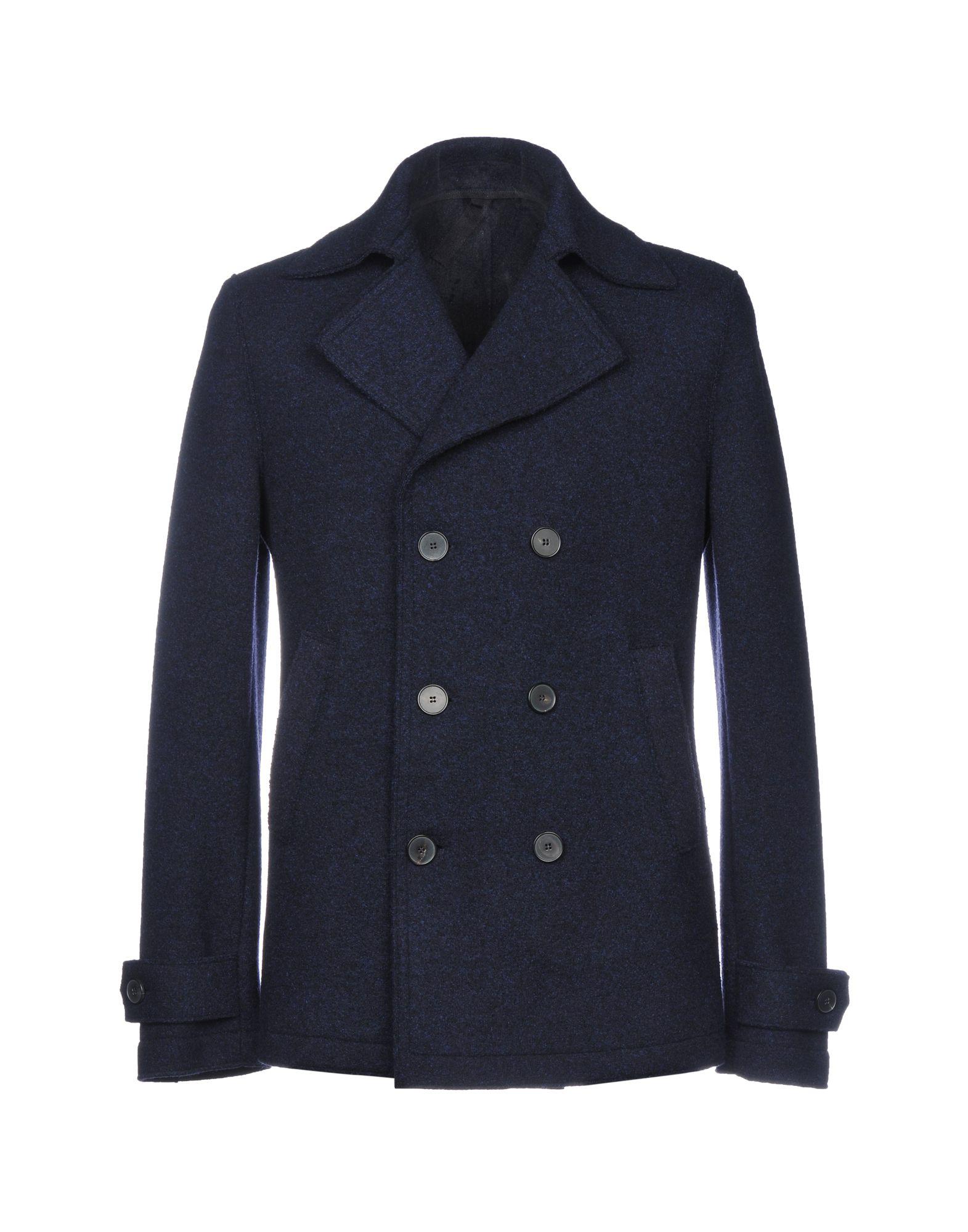 HARRIS WHARF LONDON Пальто пальто