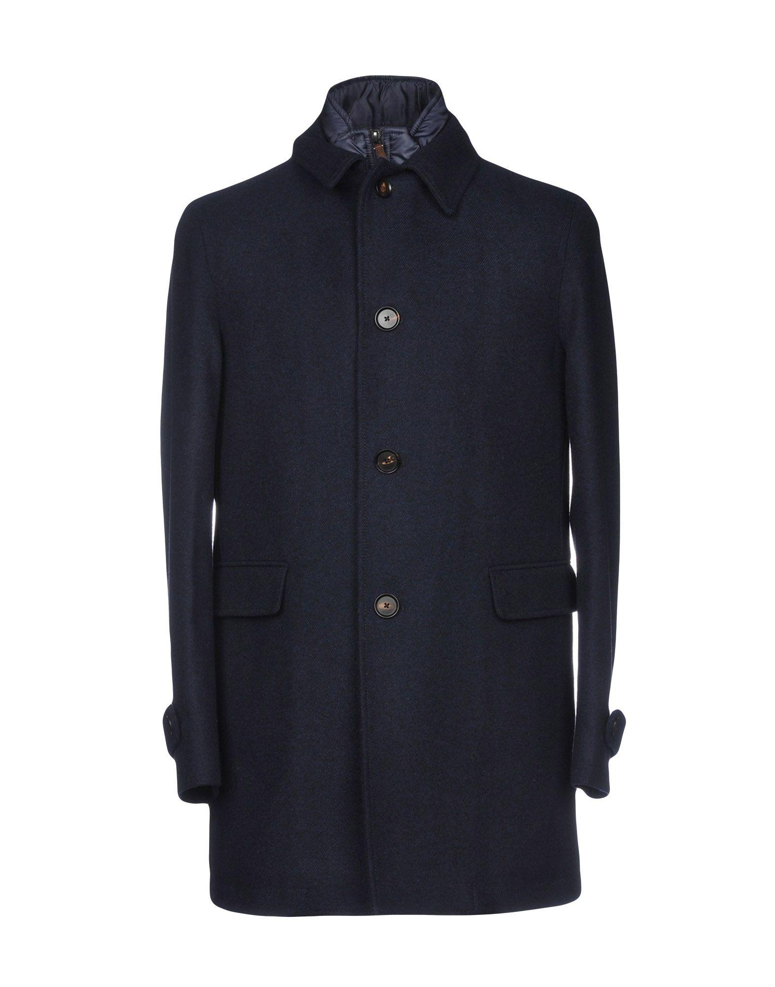 PAOLONI Пальто сувенир матрешка 5м h 11 512