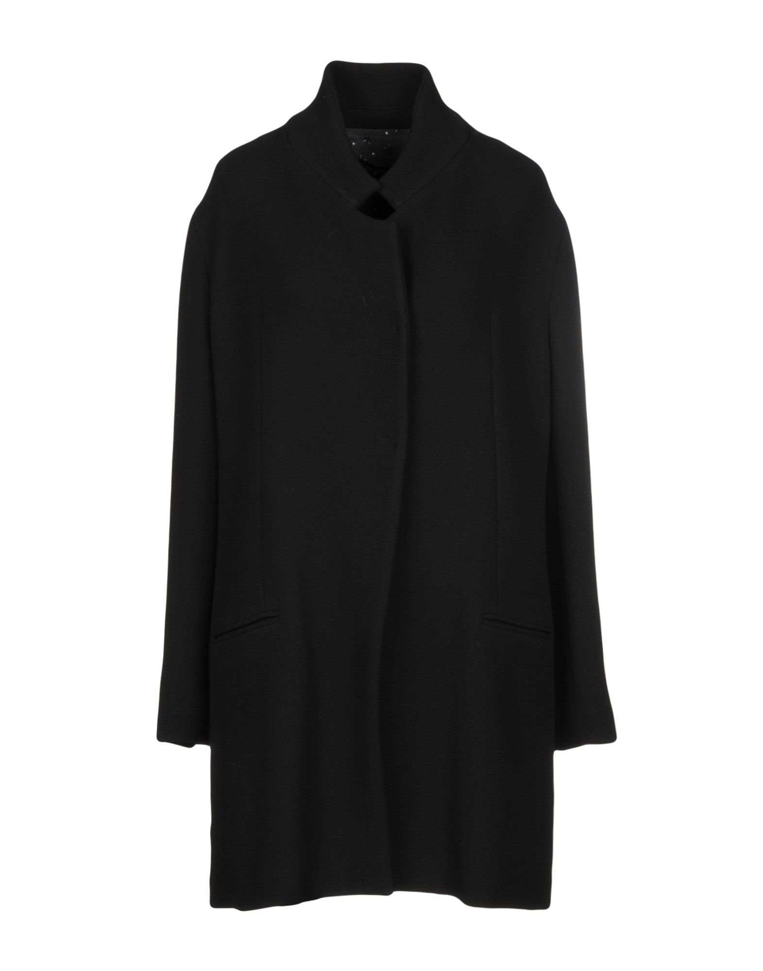 TER ET BANTINE Пальто цена 2017