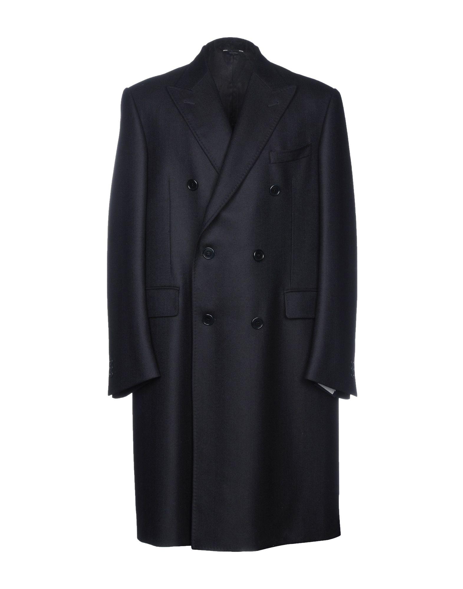 TOMBOLINI Пальто пальто