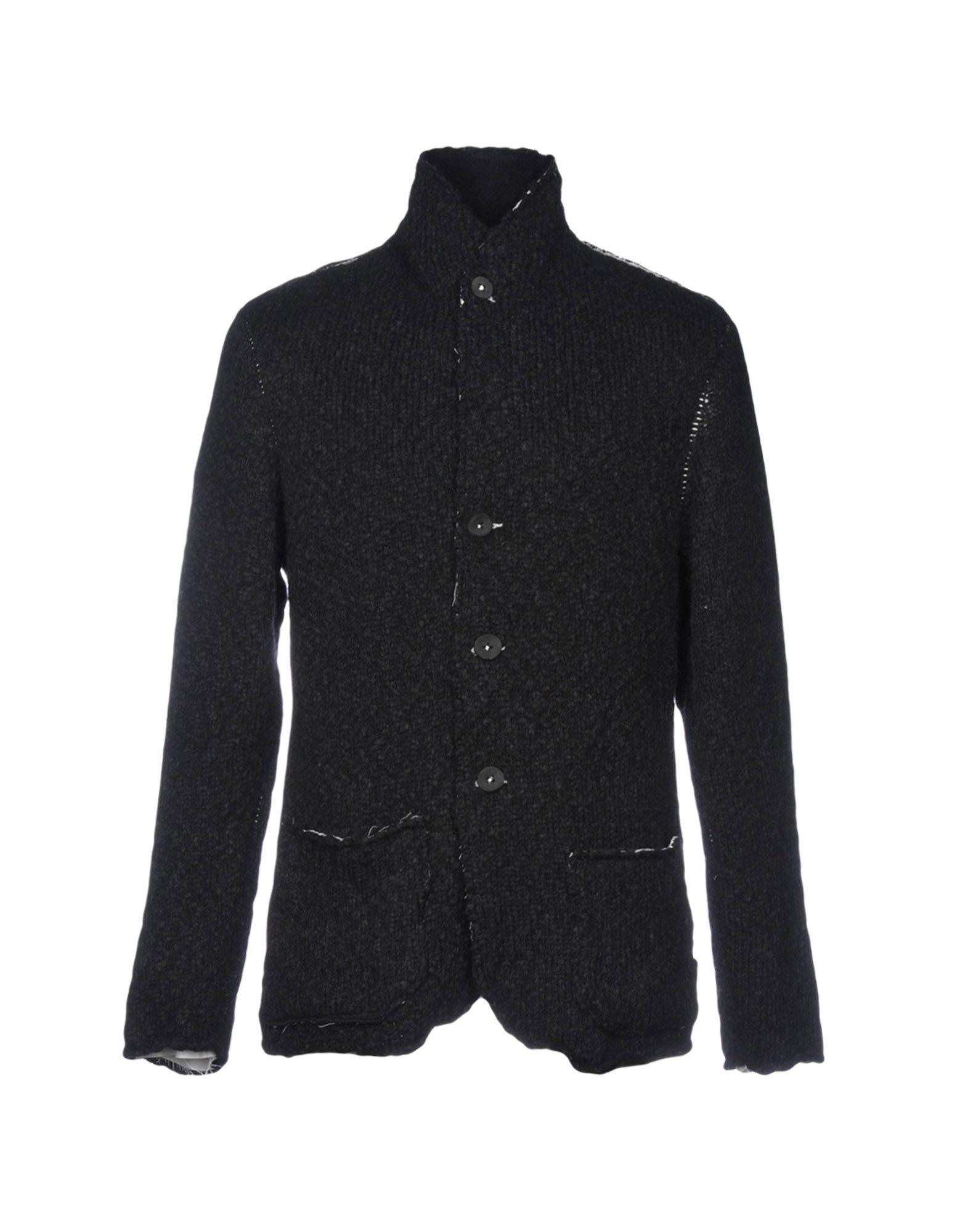TRANSIT Пальто цены онлайн