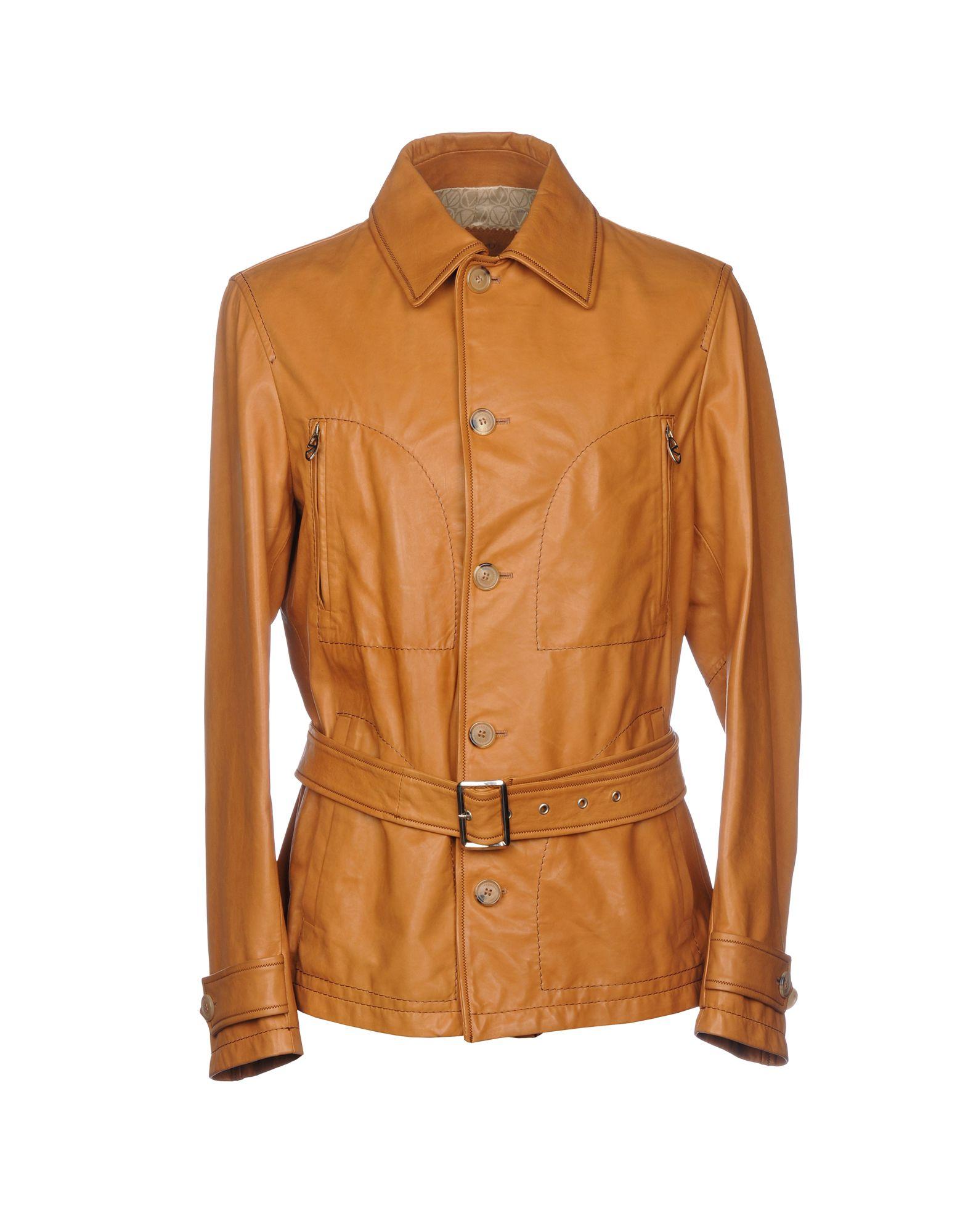 VALENTINO Куртка