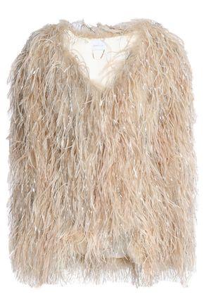 ALICE McCALL Mid Coat