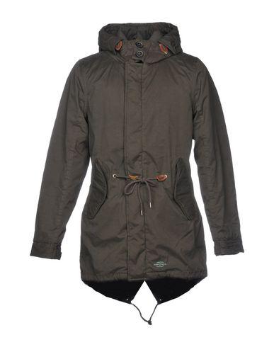 Пальто от HOMEWARD CLOTHES