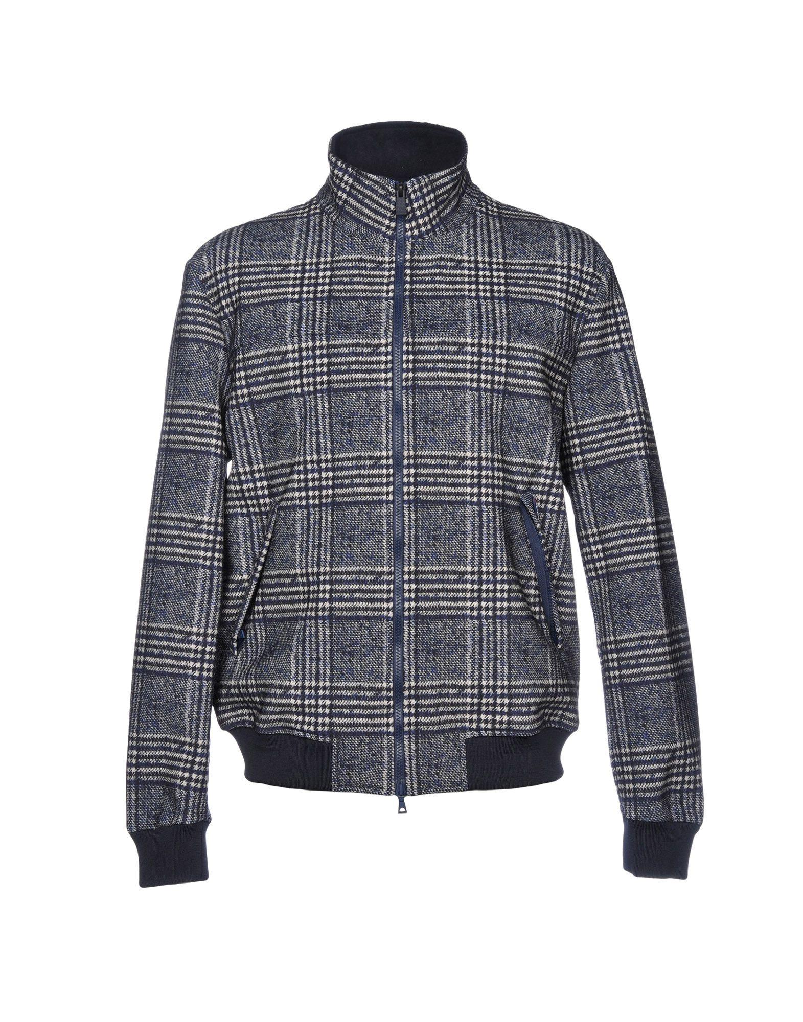 MC2 SAINT BARTH Куртка mc2 saint barth куртка
