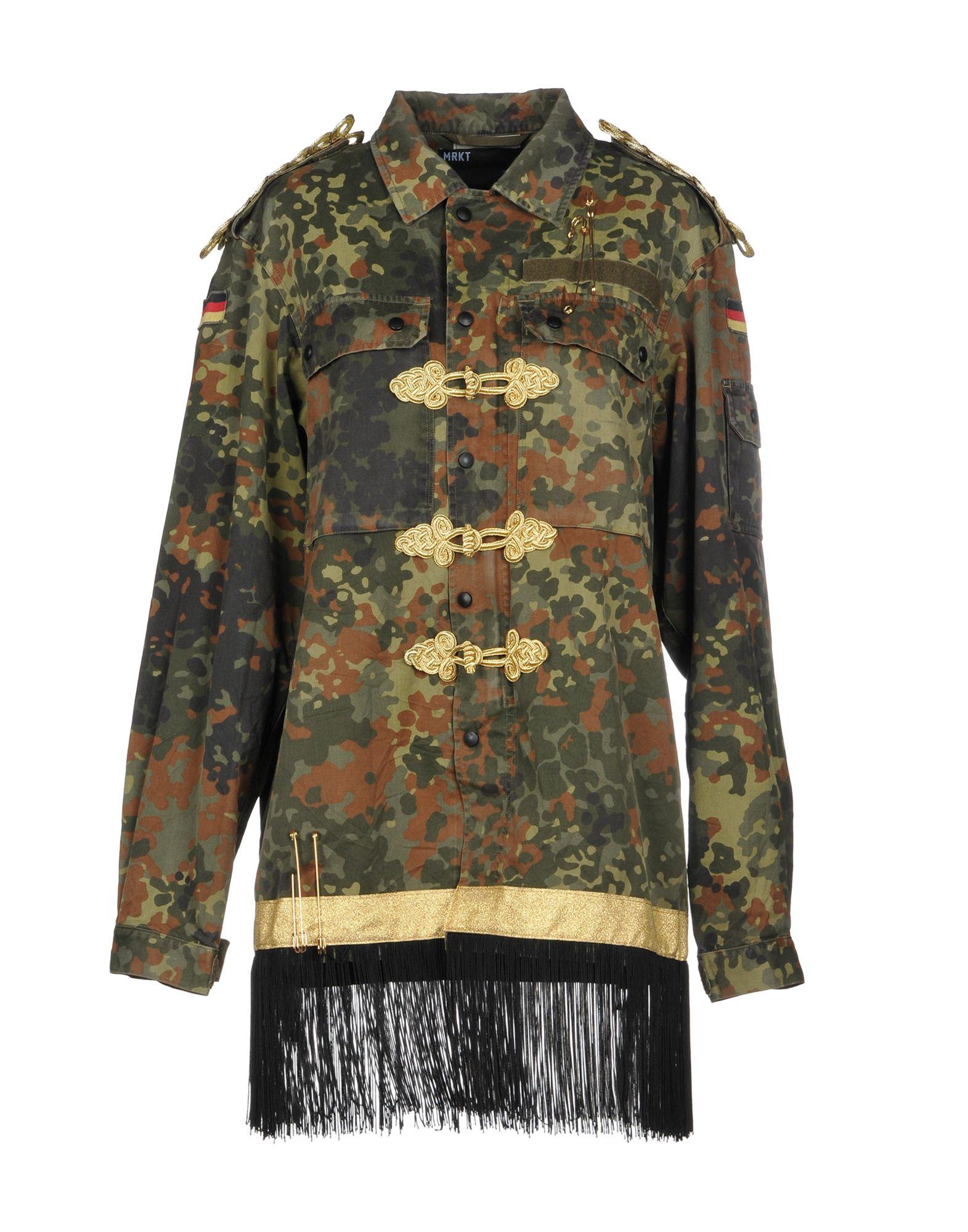 MINIMARKET Куртка цена 2017