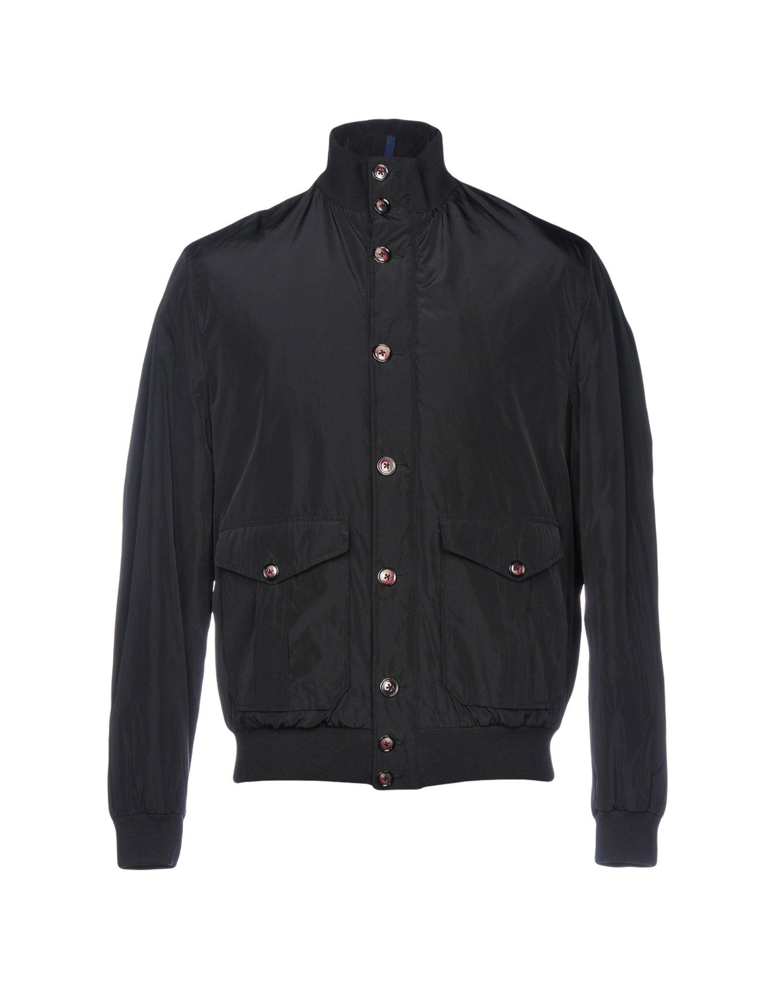 DOMENICO TAGLIENTE Куртка цена