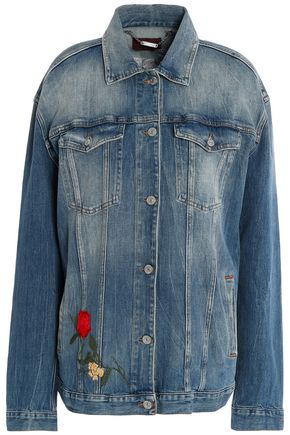 7 FOR ALL MANKIND Casual Jackets