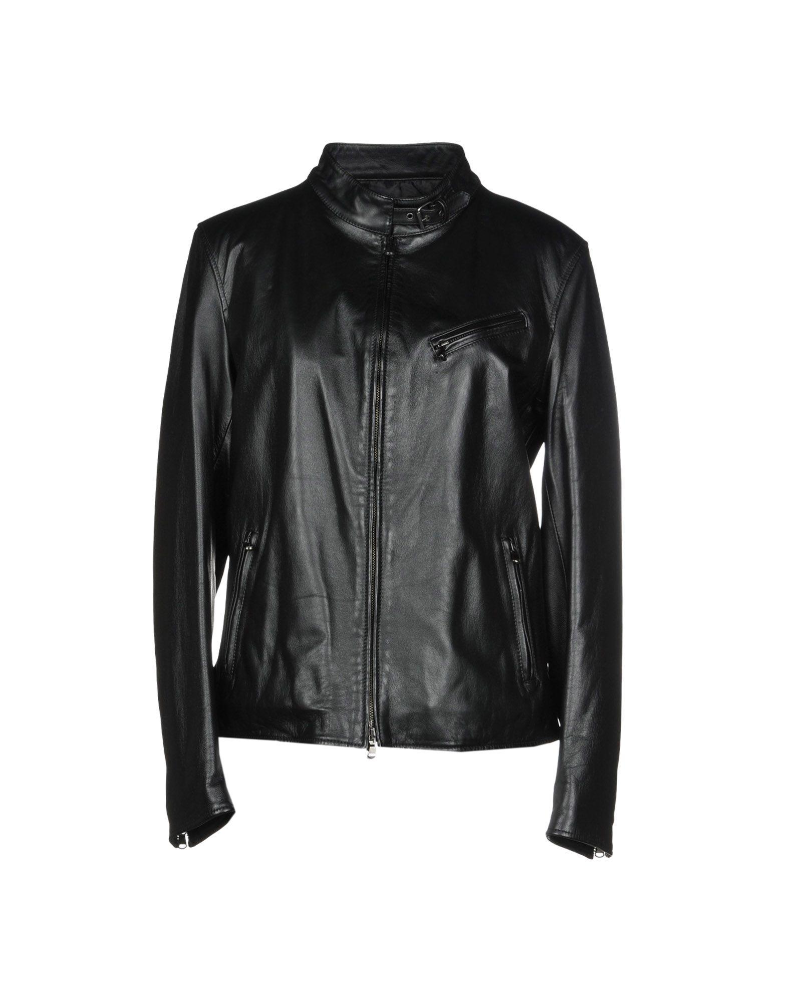 STEWART Куртка цена 2017