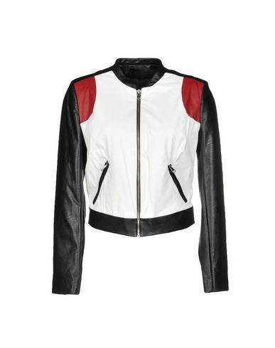Куртка от (A.S.A.P.)