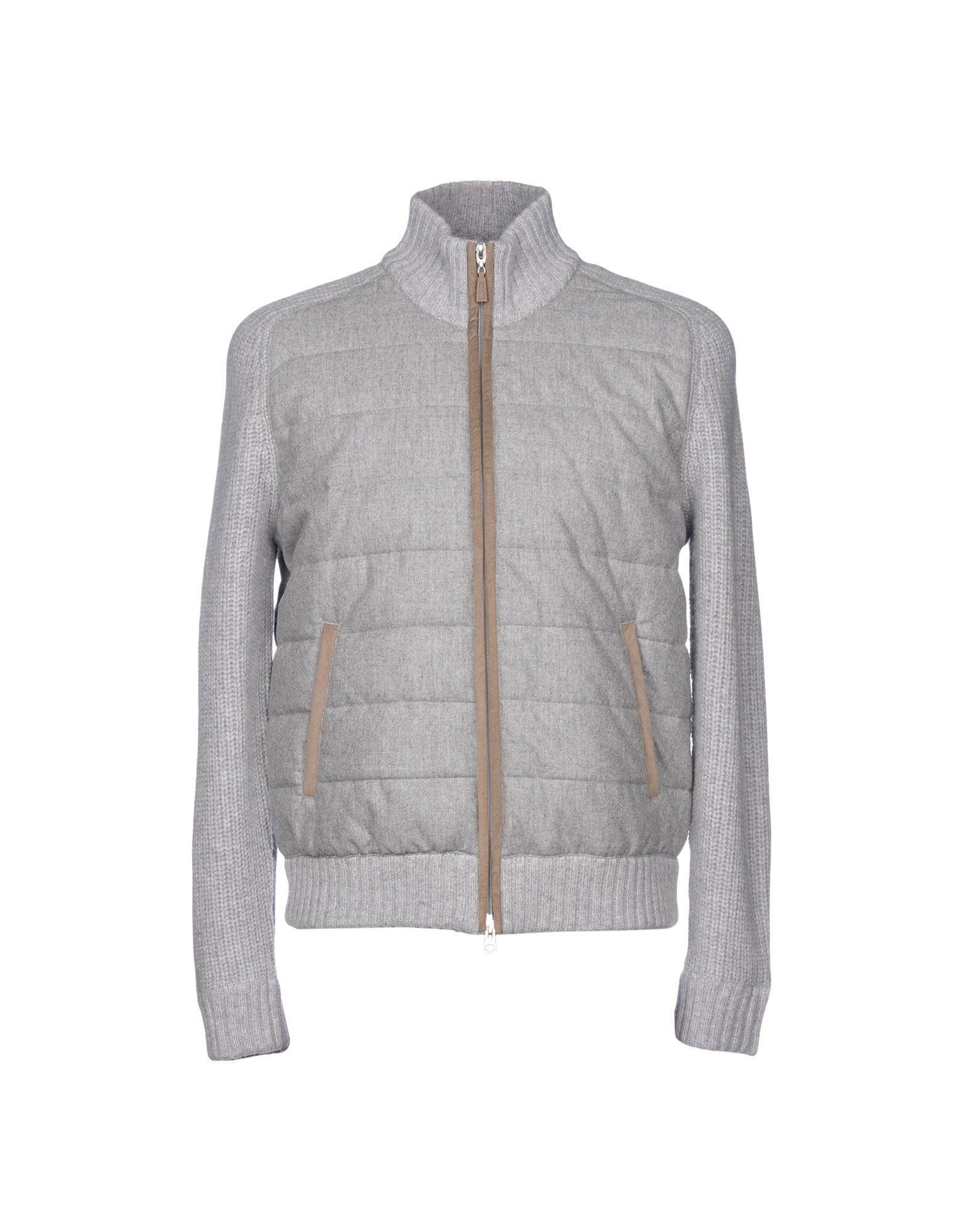 LA FILERIA Куртка la matta куртка