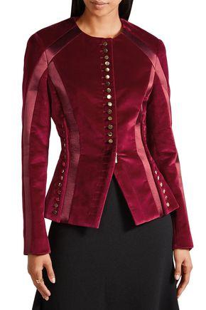 ALTUZARRA Evening Jacket