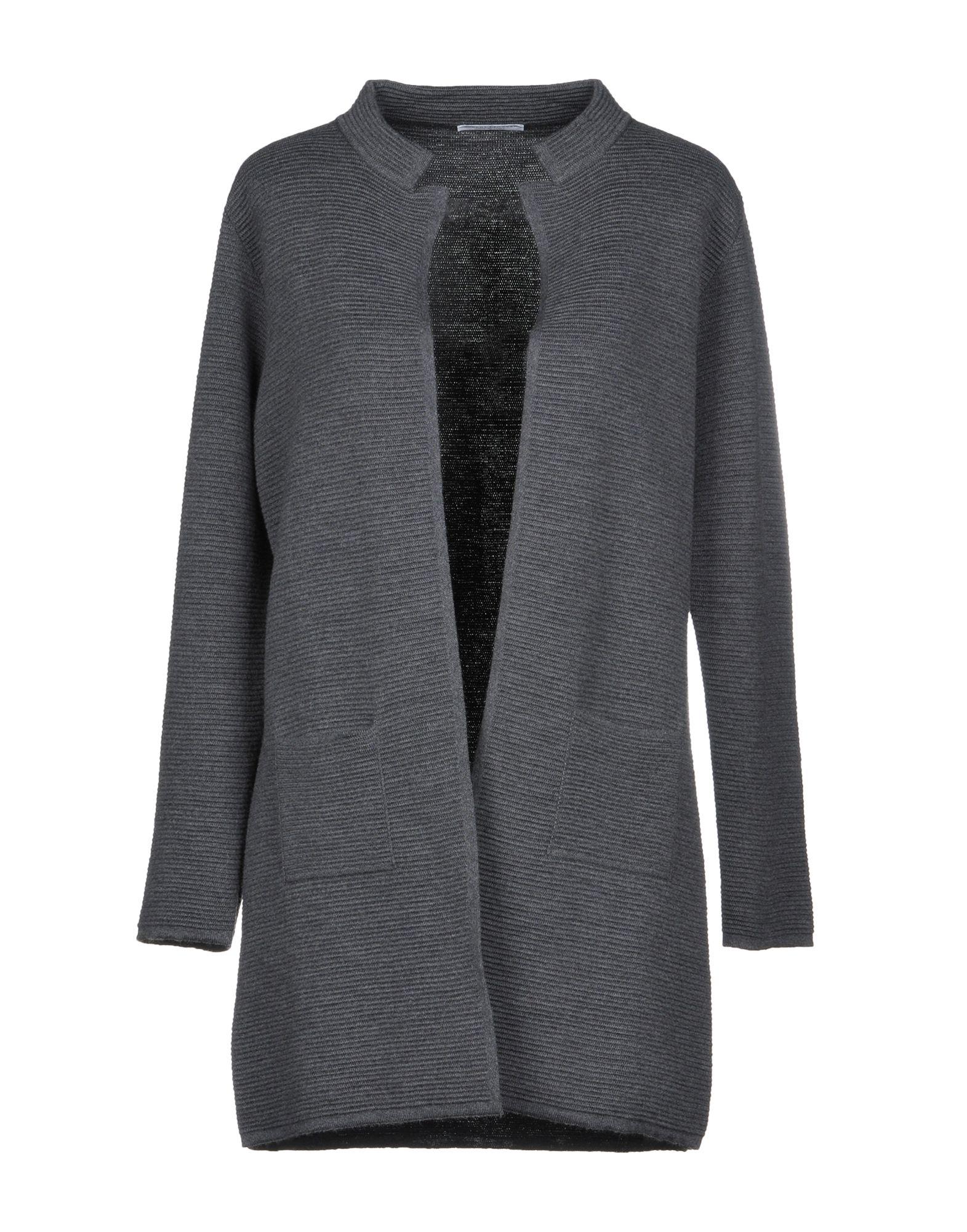 HUBERT GASSER Легкое пальто foudesir легкое пальто
